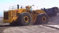 最大铲车(1)