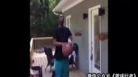 你认出哪几个?篮球模仿帝精彩集锦3,篮球搞笑视频1篮球技巧