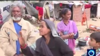 听力:2017-01-26印度的居住状况