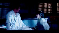【大逃猜S13】【为了我们的友谊干杯】【平常X农草堂】春风寒 by 红色尖叫