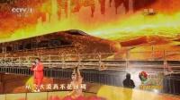歌舞《千年之约》韩红 35