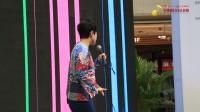2016全金榜音乐面对面10月22日大连站