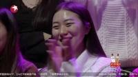 歌曲《爱你在心口难开》阿宝 沈凌 04