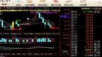 股票入门KDJ 8大指标 直击推荐拉升涨停-股票大师0NH24