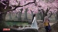 三生三世十里桃花 04 1080P 挂角未删减版