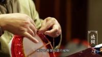 南京夫子庙春节灯会,秦淮河边风光无限!
