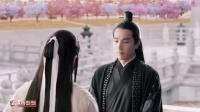 三生三世十里桃花 13 1080P 挂角未删减版