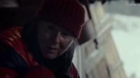 阿格涅丝卡·霍兰执导电影 《糜骨之壤》预告片