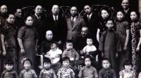 """上海老奶奶70年后重返少女时代 回忆""""晚清第一名园"""" 比迪士尼好玩 110"""