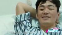 冯绍峰郭碧婷为戏炒作 20170210