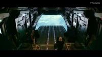 《極限特工3》終極預告片