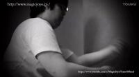 MAGICYOYO TEAM- YOSHIMI KOGA FROM JAPAN (NEW MEMBER)