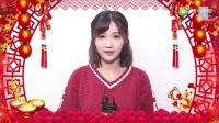 SNH48-祝你元宵快乐