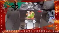 森督饺子皮机-新型饺子皮机价格-仿手工包子皮机-仿手工饺子皮机V2H8N