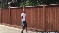 你认出哪几个?篮球模仿帝精彩集锦3,篮球搞笑视频1 篮球教学运球