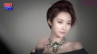 《她很漂亮》高俊熙签约YG 公认短发最美 170213—《韩伴FUN 2017 2月》