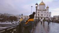 华硕Zenfone3 灵智手机体验:随手拍出最美俄罗斯