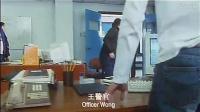林正英僵尸鬼片七号差馆成龙电影大全