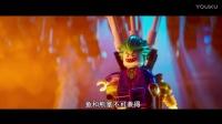 """《樂高蝙蝠俠大電影》""""拌嘴""""正片片段"""