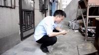 許華升影視工作室2017 逗B青年(2)許華升最新作品.HDTV