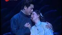 戏剧长廊:沪剧舞台黄金搭档茅善玉孙徐春专辑
