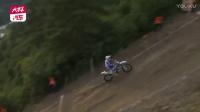 極限摩托車運動中當場死亡的案列