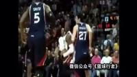 欧文的转身过人,不要错过篮球教学视频