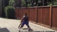 篮球模仿帝精彩搞笑集锦2 篮球搞笑视频1篮球教学视频