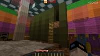 【位置】我要上天啦!(Minecraft我的世界粉丝投稿地图)