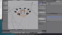 #Blender# 2.8 开发预览 渲染层与集合