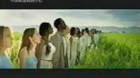 杰克逊音乐录影CRY