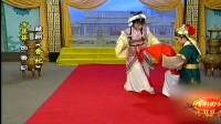 越剧选段:香妃·哭头-方亚芬 张宇峰