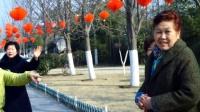 俏也不争春,只把春来报。—徐州植物园观花,徐州龟山景区赏梅