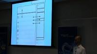 Nicholas C. Zakas — Scalable JavaScript Application Architecture