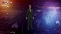 3D:杨振宁姚期智弃外籍转中科院院士 哪变了?