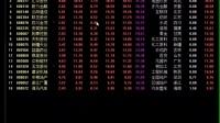 股票股市-三位牛散重仓次新银行股 今日大赚10%
