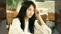 表白当场被拒,李易峰  希望她好好生活好好拍戏  关晓彤
