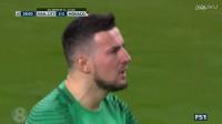 Manchester City 5-3 AS Monaco