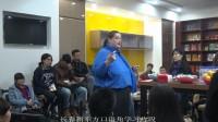 长春同城交友解救单身男女外语交流活动视频