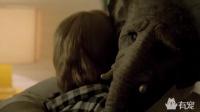 男子得罕见怪病,身体竟逐渐变成大象
