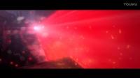 劇場アニメ『BLAME!(ブラム)』本予告① BLAME! The Movie Trailer①