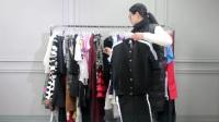 【已清】2月24日 杭州优e购服饰(套装②)仅1份  50套 1480元【注:不包邮】