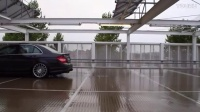 Mercedes-Benz_AMG_W204_C63_x_Fi_Exhaust_-__Loudest_C63_ever_!