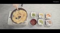 『进击的中国美食』蛋炒饭