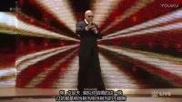 5WWE2017年2月25日全程比赛RAW(中文解说)wwe斯汀vshhh