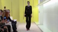 FashionModels:Marc Jacobs  Resort 2016 袁博超