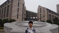 2017年龙海二中高考励志短片