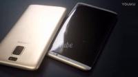 三星 Galaxy S8 Plus 真机照曝光