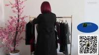 【第17014期】--春装套装30套混批35元每套