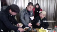 "TESTV|直播(录播版)第11期:老板搞美食——TESTV全体吃""翔"""